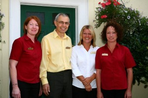 Management - Care Home